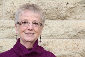 Norma Duden, Music Ministries Director